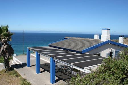 Praia das Conchas Beach House - Appartamento