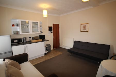 Apartment in Central Manningtree - Apartment