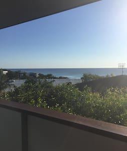 Villa Ocean Views  5 minute walk to the beach - Noosa