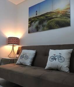 Princeton Residences - Quezon City - Appartement