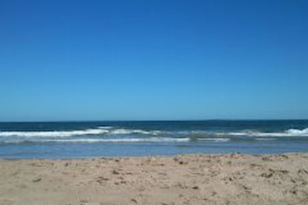 Punta del Este.... el mejor lugar