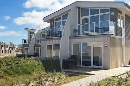 Kieler Bucht - Villa