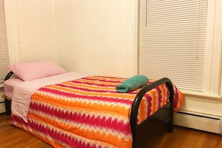 Lovely room near T