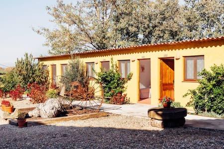 VILLA GIRONA - MAMAKILLA - House