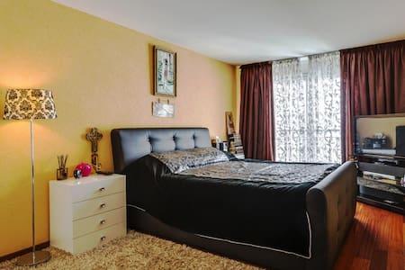 Best apartment - Apartment