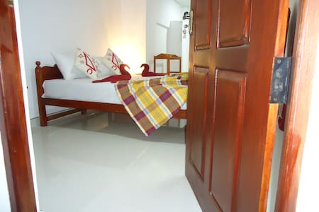 Sigiriya village home stay - Casa