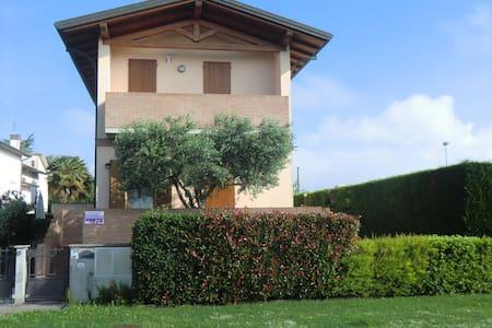 Bellissimo B&B a Ravenna - Ravenna - Bed & Breakfast