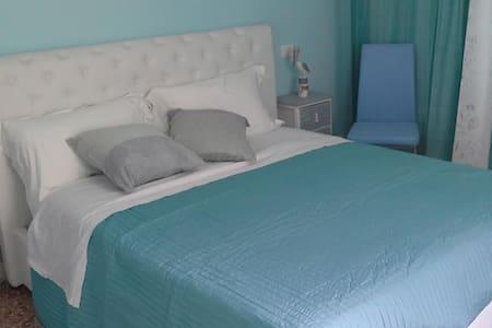 Small apartament - Albenga - Flat