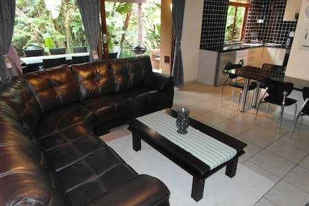 San Lameer 3 bedroom preferred villa 2909 - Hus