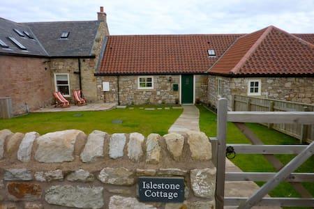 Islestone Cottage - Casa