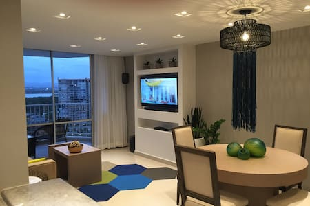Enchanted Jewel for 2/6 Isla Verde - Byt