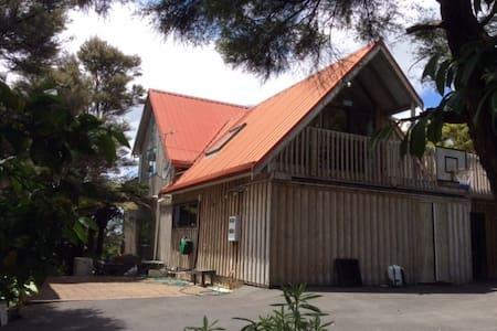 Sweet Retreat - Mangawhai