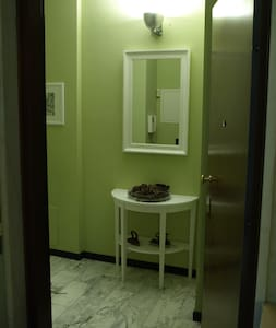 Luminoso monolocale centralissimo - Milano - Apartment