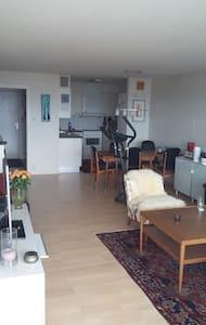 Mjugbakken 7 , 5.etg - Stavanger - Appartement