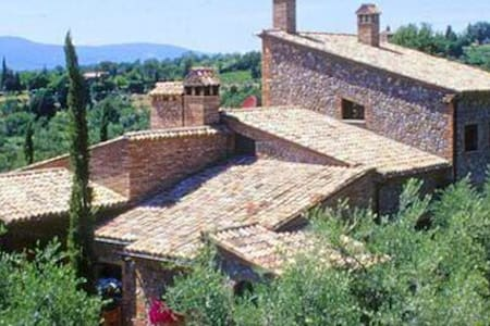 """Apartment """"Le stelle"""" - Bed & Breakfast"""