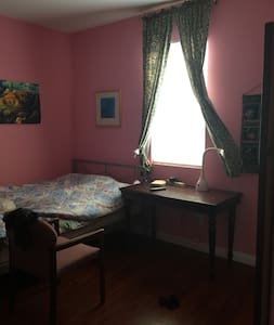 Nice room for rent - Rivitalo