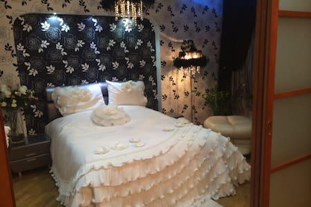 Квартира VIP класса - Apartment