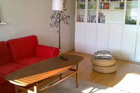 Two bedroom apartment - Tornio