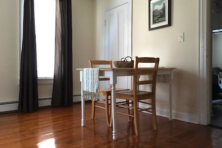 Handsome Apartment in Mendham - Mendham