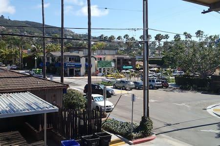 Private La Jolla Shores Beach Apartment - San Diego - Apartment