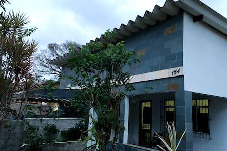 Excelente Suíte em Araruama - House