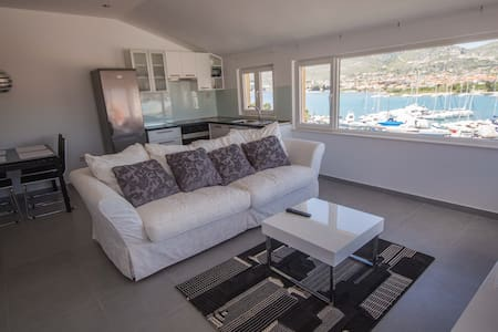 Apartments Marija,breathtaking view - Appartement