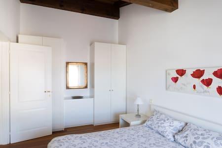 Appartamento 100 mq. Tricesimo (Ud) - Tricesimo