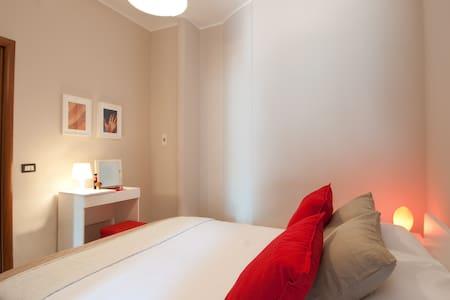 Martano Apartments confort tra mare ed entroterra. - Martano - Apartment
