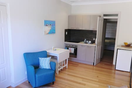 Self-Contained Studio with Cute Pool - East Fremantle - House