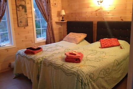 Circa 1894 Spa Room, free Spa access; tubs/saunas - Szoba reggelivel