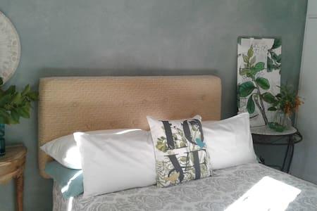 BLOEM stay - Paarl - Casa