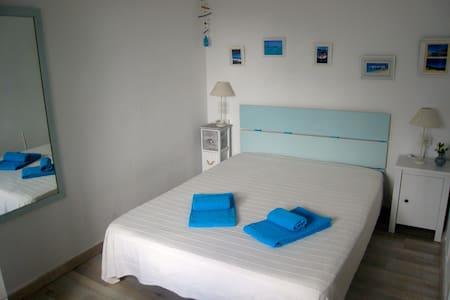 Lovely apartement in Conil - Conil de la Frontera - Lägenhet