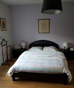 Chambre à louer - Rumah