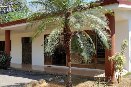 Great value Casa Blanca in Brasilito - Brasilito