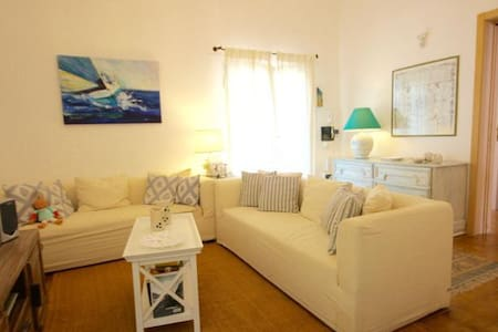 villa close to the beach - Olbia