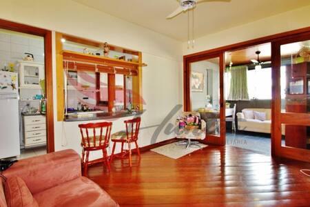Lindo apartamento super aconchegante! - Appartamento