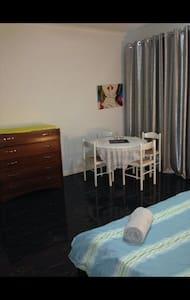 Wantirna house.A cozy getaway - Villa