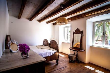 Villa Milna Apartments 2 - Flat