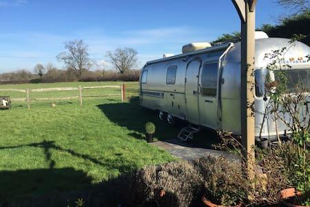 Simple  20 RV Rentals Brighton Motorhome Amp Camper Rentals  Airbnb Brighton