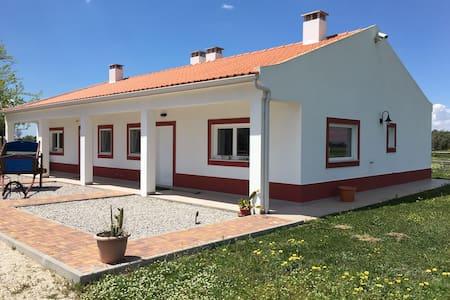 Quinta das Pipas#2 - House