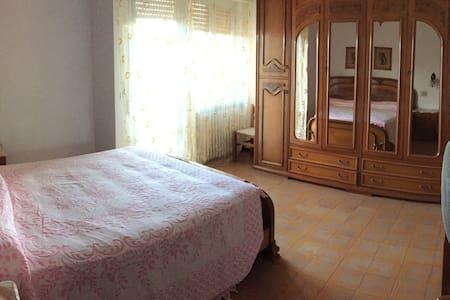 Signorile appartamento a soli 500m - Martinsicuro