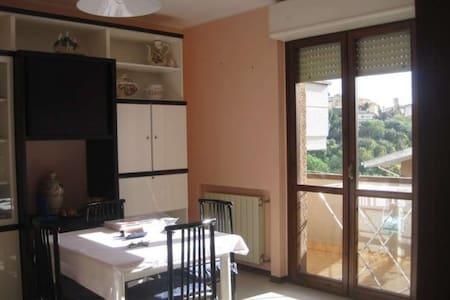 Semplice Abruzzo - Wohnung
