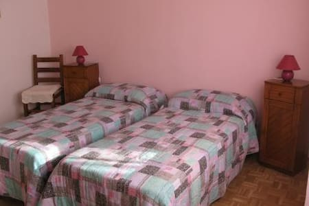 B&B ai colli - Bed & Breakfast