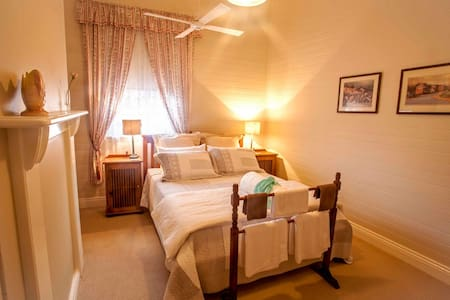 B&B Magpie Room - Bed & Breakfast
