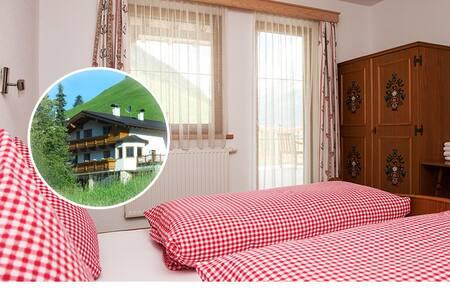 """Simple Living, Couple&Breakfast, Room """"Water"""" - Bed & Breakfast"""