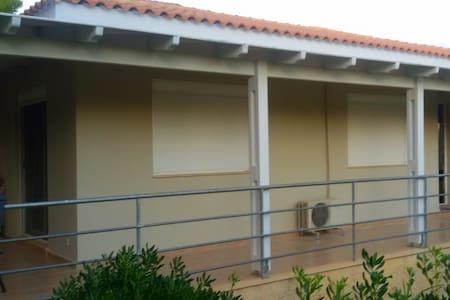 Kefalonia Cottage - Hus