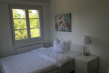 Schönes Zimmer alles inklusive - Talo