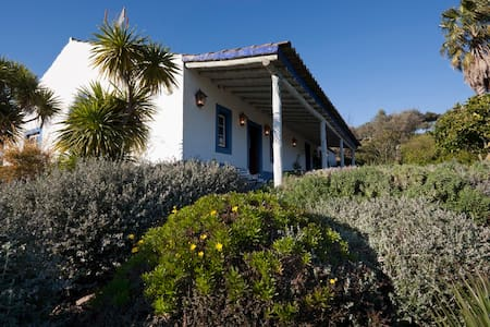 Country House -Estremoz/ Portugal - Haus