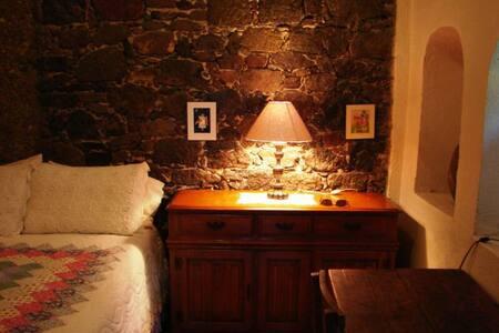 Suite privada en centro de San Miguel de Allende - Kondominium