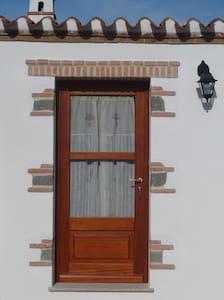 "Appartamento ""Domo Baronia"" - Flat"